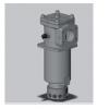 E0160S,E0240S,E0330S,E0660S,E0950S,E1300S,E0160S010PP,E0240S180WP,自封式吸油过滤器滤芯