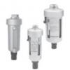 MPD202-02,MPD402-03,MPD402-04,MPD202-02M,MPD402-03M,MPD402-04M,自动排水器