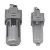 MPL2000-01,MPL3000-03,MPL4000-04,MPL5000-06,MPL2000-10,MPL3000-01,油雾器