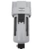 MPFM3000-02,MPFM3000-03,MPFM3000-04,MPFM4000-02,MPFM4000-03,MPFM4000-04,油雾分离器
