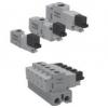 CKV0390-1E-02,CKV0390-2E-02,CKV0390-4E-02,CKV0390-4P-02,3 通先导式电磁阀