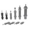 MFA-1212C1-C,MFA-1008PB1-S,MFWM-2540LBD-C,MFA-1612XD-C,MFWM-2016EBD-S,液压缓冲器