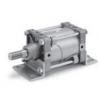 CS2YB125-300,CS2YL125-300,CS2YF125-300,CS2YG125-300,CS2YC125-300,CS2YD125-300,CS2YT125-300,SMC平稳运动型气