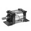CDS1B125-300,CDS1L125-300,CDS1F125-300,CDS1G125-300,CDS1C125-300,CDS1D125-300,CDS1T125-300,SMC带磁性开关气