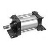 CS1B125-300,CS1L125-300,CS1F125-300,CS1G125-300,CS1C125-300,CS1D125-300,CS1T125-300,SMC标准型气缸