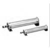 CG1BQ100-300,CG1LQ100-300,CG1FQ100-300,CG1GQ100-300,CG1DQ100-300,SMC低摩擦型气缸