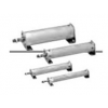 CG1GA20-25,CG1GA20-50,CG1GA20-75,CG1GA20-100,CG1GA20-125,CG1GA20-150,CG1GA20-200,SMC标准型气缸