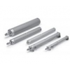 CDG1BN100-300Z,CDG1LN100-300Z,CDG1FN100-300Z,CDG1GN100-300Z,CDG1DN100-300Z,SMC标准型气缸