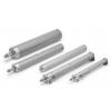 CG1BA80-300,CG1LA80-300,CG1FA80-300,CG1GA80-300,CG1DA80-300,CG1GA100-250,CG1DA100-250,SMC标准型气缸