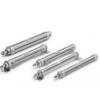 CM2V40-25,CM2V40-50,CM2V40-75,CM2V40-100,CM2V40-125,CM2V40-150,CM2V40-200,CM2V40-250,SMC标准型气缸