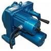 DKJ-2100D,DKJ-3100D,DKJ-4100D,DKJ-5100D,DKJ-6100AD,DKJ-6100D,DKJ-7100D,电动执行机构