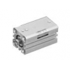 SSD-M-12-5,SSD-ML-12-5,SSD-ML1-12-5,SSD-ML-63-50,SSD-M-63-50,CKD超紧凑型气缸