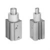 STK-20-10,STK-32-10,STK-40-20,STK-50-20,STK-20-15,STK-40-25,STK-50-30,CKD止动气缸
