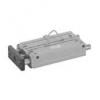 STL-BG1-80-75,STL-BG1-80-100,STL-BG1-80-125,STL-BG1-80-150,STL-BG1-80-175,STL-BG1-80-200,CKD带导杆气缸