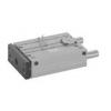 STL-BQ-80-225,STL-BQ-80-250,STL-BQ-80-275,STL-BQ-80-300,STL-BQ-80-325,STL-BQ-80-350,CKD带导杆气缸