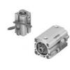 MFC-00-30B-50,MFC-L-00-30B-50,MFC-K-00-30B-50,MFC-KL-00-30B-50,CKD机械手气缸
