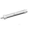 CMK2-F-00-20-25,CMK2-F-00-20-50,CMK2-F-00-20-75,CMK2-F-00-20-100,CMK2-F-00-20-150,CKD紧固型气缸