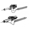 SCPS2-V-00,SCPS2-V-LS,SCPS2-V-FA,SCPS2-VL-00,SCPS2-VL-LS,SCPS2-VL-FA,CKD笔型气缸