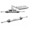 SCPD2-D-00-6-15,SCPD2-DL-00-6-15,SCPD2-DT-00-6-15,SCPD2-DT-FA-16-60,CKD笔型气缸