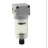 T010002201000,T010003201000,AIGNEP分水滤气器