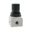 T070002030000,T070003030000,AIGNEP快速排气调节器