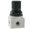 T080002030000,T082223030000,AIGNEP水泵稳压器