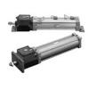 JSC3-00-40B-50,JSC3-S-00-40B-50,JSC3-SL2-00-40B-50,CKD制动气缸
