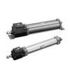 JSC3-T-00-40B,JSC3-ST-00-40B,JSC3-T-00-50B,JSC3-ST-00-50B,JSC3-ST-00-100B,CKD制动气缸