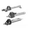 JSK2-V-00,JSK2-V-LB,JSK2-V-FA,JSK2-V-CA,JSK2-V-CC,JSK2-V-TA,JSK2-V-TB,CKD制动气缸
