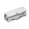 SSD-KU-20-5,SSD-KUL-20-5,SSD-KU-25-60,SSD-KU-100-100,SSD-KU-80-50,CKD超紧凑型气缸