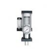HTE-50,HTE-63,HTE-80,HTE-100,直压式增压缸