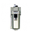 HNAL2000-01M,HNAL3000-03M,HNAL4000-03M,HNAL4000-04M,HNAL5000-06M,油雾器