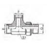 ACCH-12-12-100G,ACCH-26-26-220G,ACCH-30-30-270G,ADDH-42-42-420G,ADDH-30-30-270G,公制螺纹卡套接头