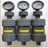RXMZ-KP0.5/1.0,RXMZ-KP1.0/1.0,RXMZ-KS4.0/2.5,空气式脉冲阻尼器