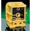E702-Y,E712-Y,E722-Y,E732-Y,E742-Y,E系列自动控制 防爆型计量泵