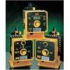 B116,B716,B916,B126,B746-Y,C776-Y,C786-Y,B/C系列手动自动控制计量泵