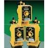 A176,A776,A976,A146,A766-Y,A966-Y,A系列手动自动控制计量泵