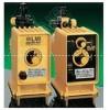 P026,P126,P036,P136,P046,P046-Y,P146,P系列手动控制计量泵