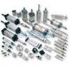 SI32-100,SI40-100,SI125-100,SID50-100,SID63-100,SIJ80-100,SIJ100-100,SIJ125-100,气缸