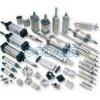 DNC32-100,DNC40-100,DNC125-100,DNCD50-100,DNCD63-100,DNCJ80-100,DNCJ100-100,气缸