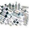 ACQ25-50,ASQ12-50,ATQ16-50,ACQS20-50,ASQS32-50,ASQS40-50,ATQS63-50,薄型气缸