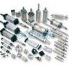 MA32,MA40,MA25,MA32,MAC32,MAC25,MSA40,MTA25,MAJ40,MACJ25,MAC63,不锈钢迷你型气缸
