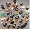 K4A130C,K4A230C,K4A330C,K4A430C,K4A130E,K4A230E,K4A130P,K4A230P,二位五通气控阀