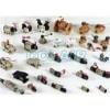 K4V130C,K4V230C,K4V330C,K4V430C,K4V130E,K4V230E,K4V130P,K4V230P,二位五通电磁阀