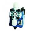 635,SEKO电磁驱动计量泵