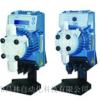 AKL500,AKL600,AKL603,AKL800,AKL803,AKS500,AKS600,AKS600NHP0800,SEKO电磁驱动计量泵