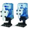 AKS603,AKS800,AKS803,APG500,APG600,APG800,APG803,AKS603NHP0800,SEKO电磁驱动计量泵