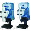 TPG500,TPG600,TPG603,TPG800,TPG803,TPR500,TPR600,TPR603,TPR800,TPR803,TPG500NHP0800,SEKO电磁驱动计量泵