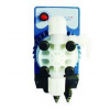 200,201,SEKO电磁驱动计量泵