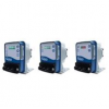DMS200,DMS201,DML200,DML201,DMC200,DMC201,DMM200,DMM201,DMS200AHP0800,DML200AHP0800,SEKO电磁驱动计量泵
